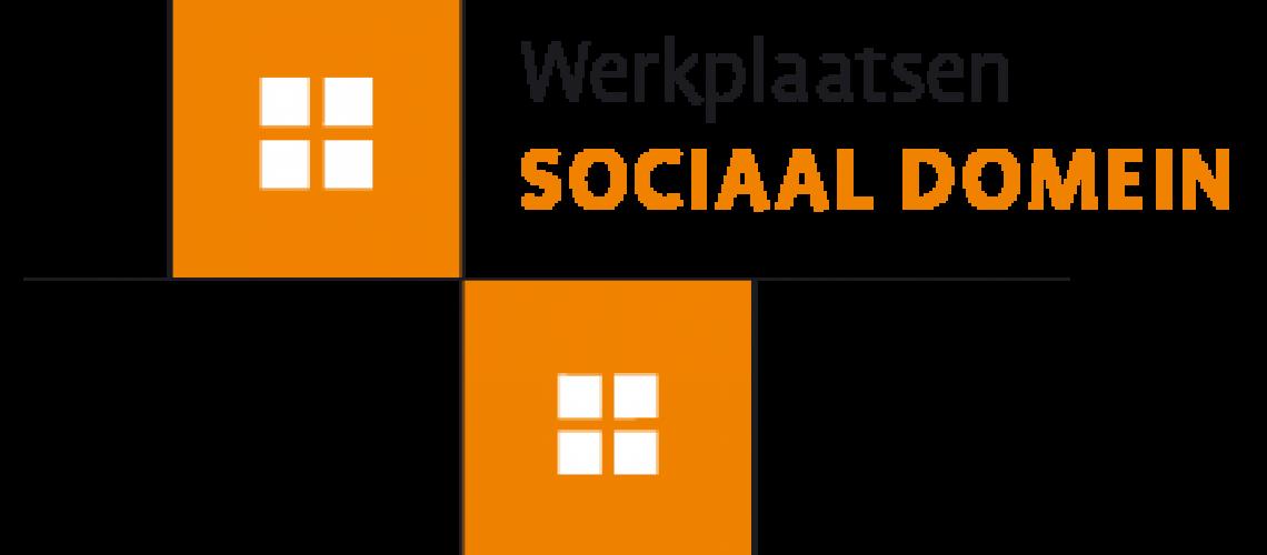 logoWSD-digitaal_algemeen_0