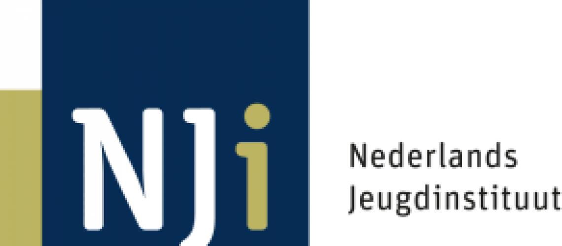 logo_NJI_2020