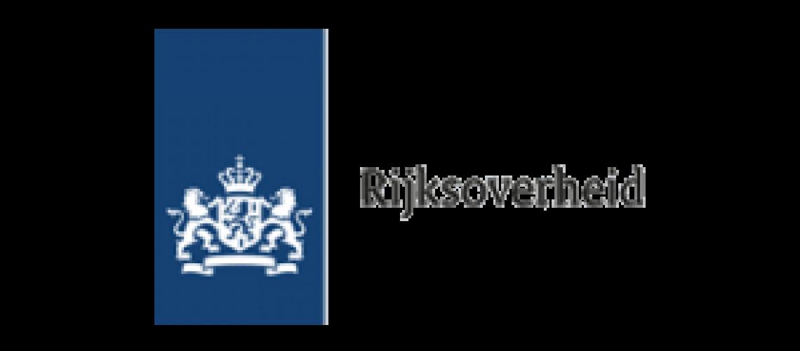 logo_rijksoverheid-300x150