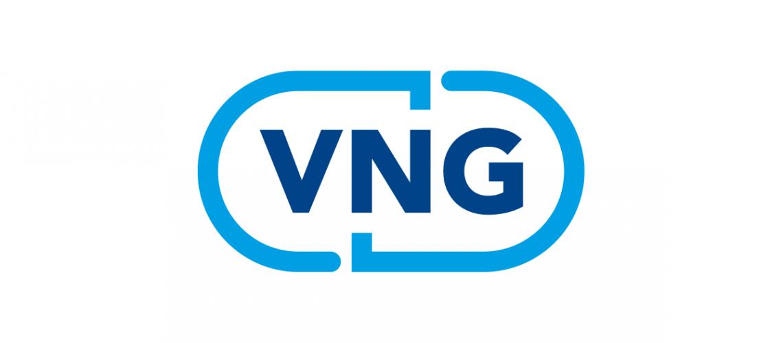 logo_share-fallback