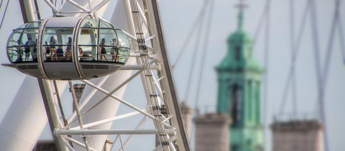 london-1572444__340