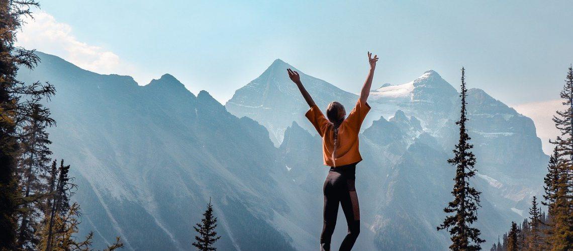 mountains-3959204_1280