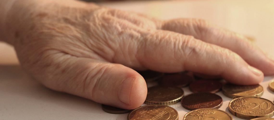 pension-2491820_1280