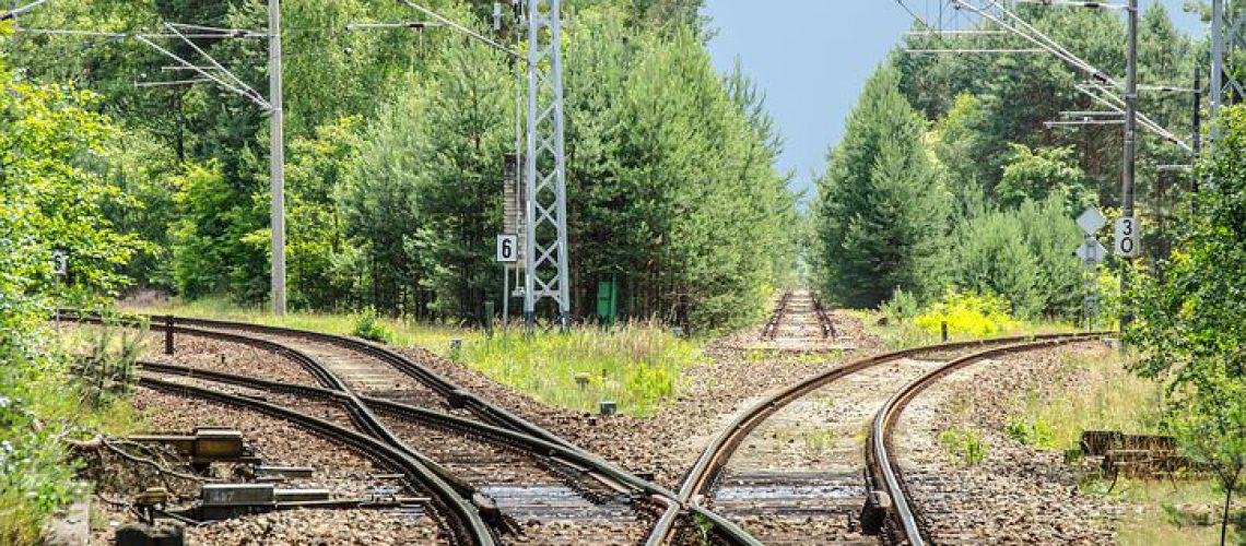 railway-2100353__480