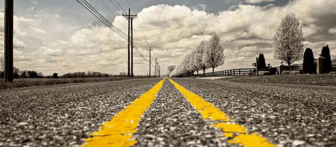 road-166543__480