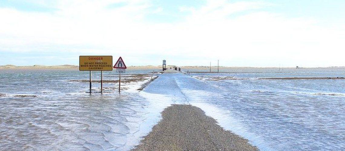 roadblock-2475346_640