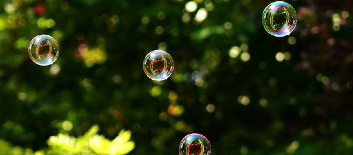 soap-bubbles-2436210__340