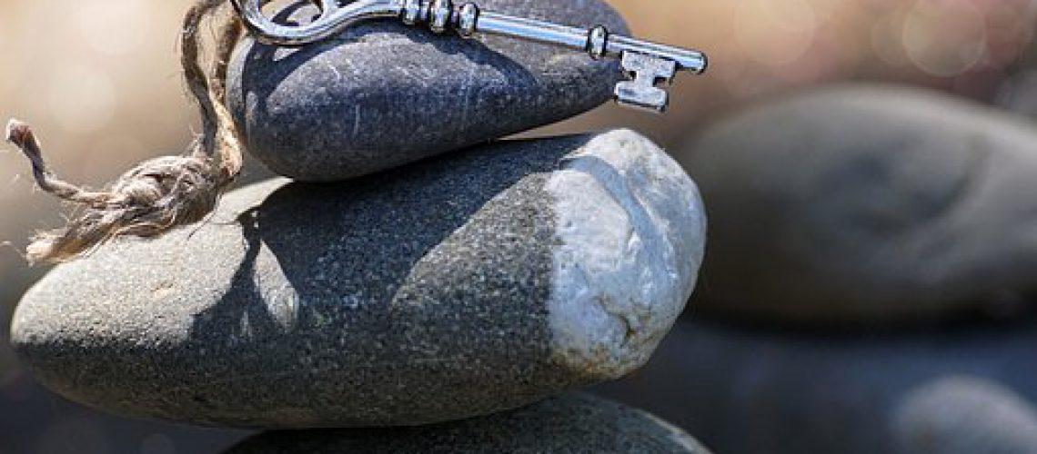 stones-3364324__340