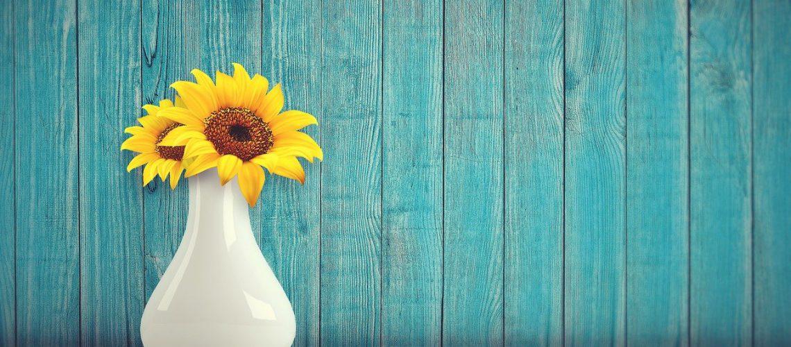 sunflower-3292932_1280