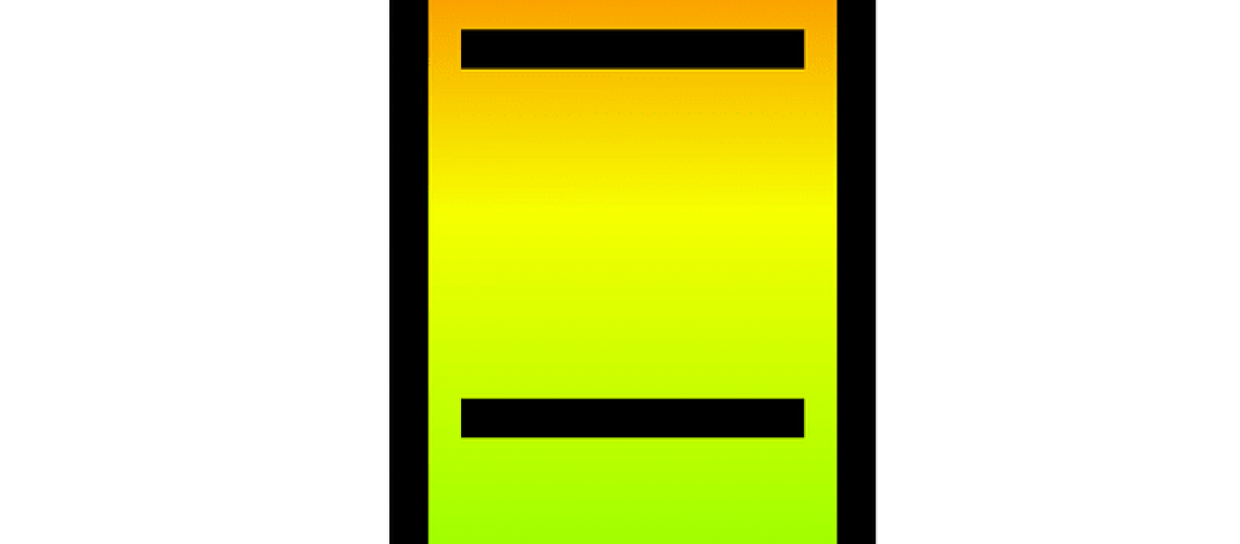 thermometer-153138_1280