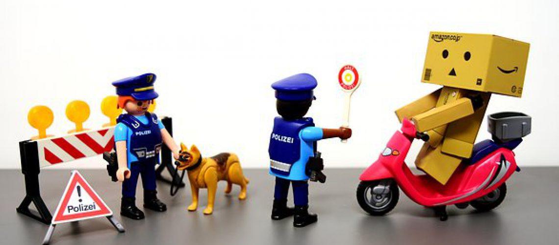 traffic-control-3168603__340