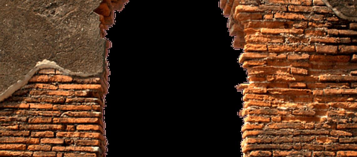 wall-2925355__340