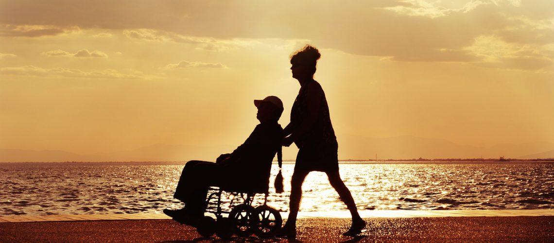 wheelchair-3948122_1280