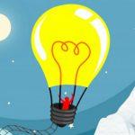Groepslogo van Samen Innoveren